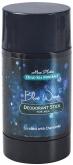 Дезодорант Blue Wave