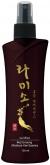 Red Ginseng Moisture Hair Essence