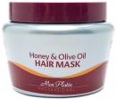 Hair Mask Honey & Olive