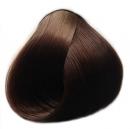 Hair Cream Colorant 5.0