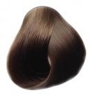 Hair Cream Colorant 6.1