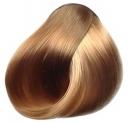 Hair Cream Colorant 9.38