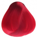 Hair Cream Colorant Red