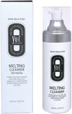 YU.R Melting Cleanser