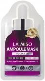 Ampoule Mask Collagen