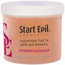 Start Epil Сахарная Паста Универсальная