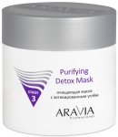 Purifying Detox Mask