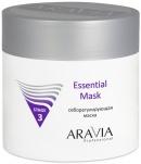 Essential Mask