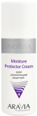 Moisture Protector Cream