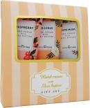 Echoice From Nature Hand Cream