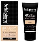 Bellapierre BB-cream SPF 15