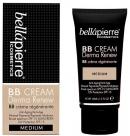BB-cream SPF 15