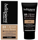 Bellapierre BB-cream SPF 15