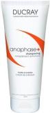 Anaphase Shampooing