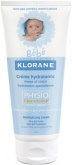 Klorane Crème Hydratante Visage