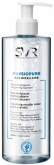 Physiopure Eau Micellaire