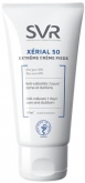 Xerial 50 Extreme Creme Pieds
