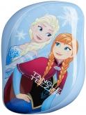 Compact Styler Disney Frozen