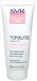 Topialyse Creme Lavante