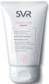 Topialyse Nutri-Repair Cream Hands