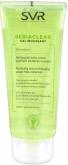 Sebiaclear Soap-Free Cleansing Gel