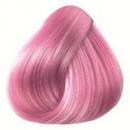 Colorsplash Vivids-Pastels 52 PINK FIZZ