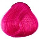 Colorsplash Vivids-Pastels 62 FUCHSIA