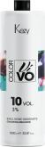 Colore Vivo Oxidizing Emulsion 3%
