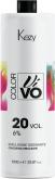 Colore Vivo Oxidizing Emulsion 6%
