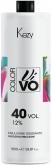 Colore Vivo Oxidizing Emulsion 12%