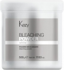 Colore Vivo Bleaching Powder White