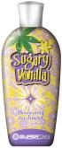Supertan Sugary Vanilla