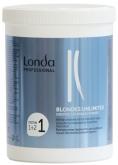 Blondes Unlimited Powder