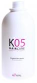 К05 Shampoo Anticaduta