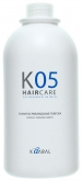 К05 Shampoo Antiforfora