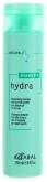 Purify Hydra Shampoo