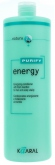 Purify Energy Conditioner