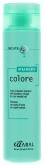 Purify Colore Shampoo