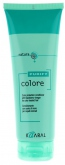 Purify Colore Conditioner