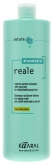 Purify Reale Intense Nutrition Shampoo