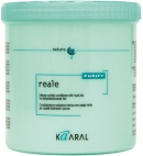 Purify Reale Intense Conditioner