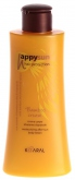 Kaaral Happy Sun Bamboo Cream