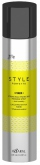 Style Perfetto Fixer Strong Hold Spray