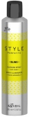 Style Perfetto Bling Glossing Spray