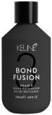 Bond Fusion Recharger