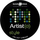 Style Velvet Cream