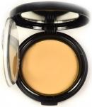 Make Up Atelier Fond De Teint Creme HD 1B