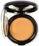 Make Up Atelier Fond De Teint Creme HD 3B