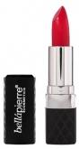 Mineral Lipstick