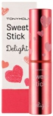 Delight Sweet Stick 04 Sweet Peach